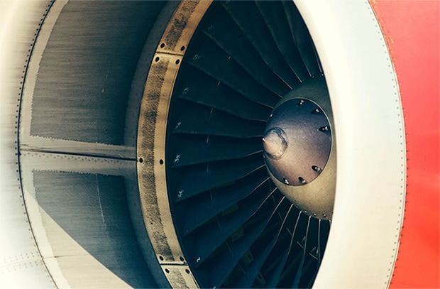 aviation technical support