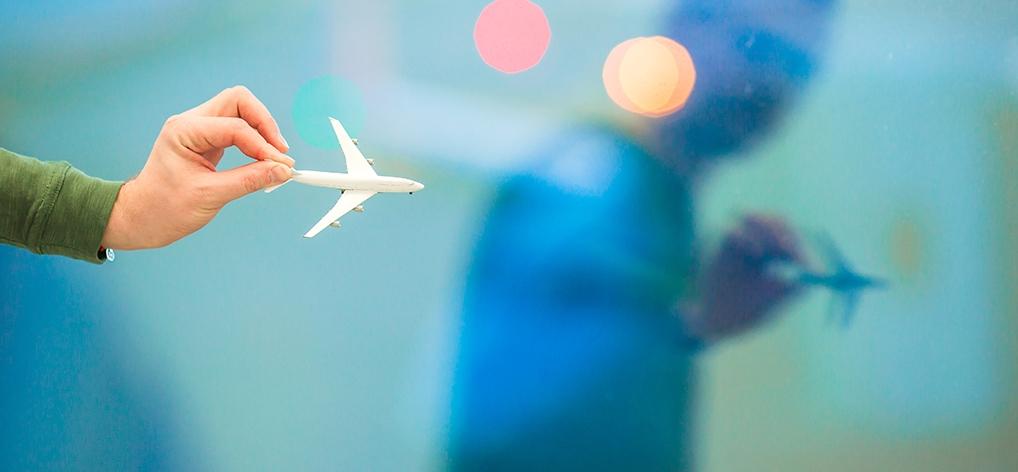 le voyage en jet privé… un outil de productivité enfin à votre portée
