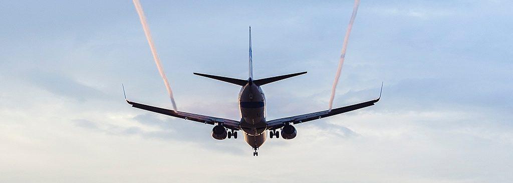 Location d'avion d'affaires, Avion Cargo, Consultant en transport aérien| Skylark Aviation Expert