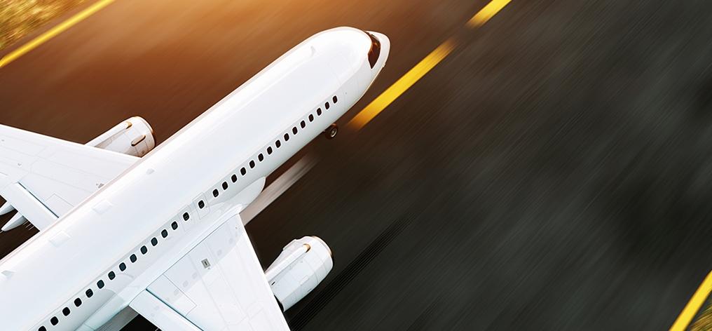 How to charter an aircraft; skylark aviation expert
