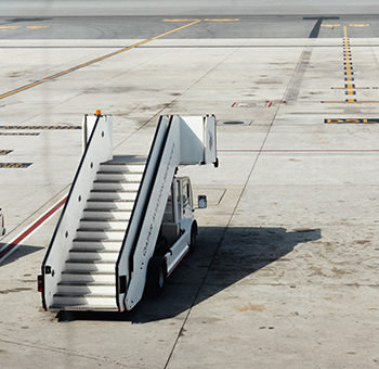 Location Avion Wet lease Dry Lease Affrètement | Skylark Aviation Expert