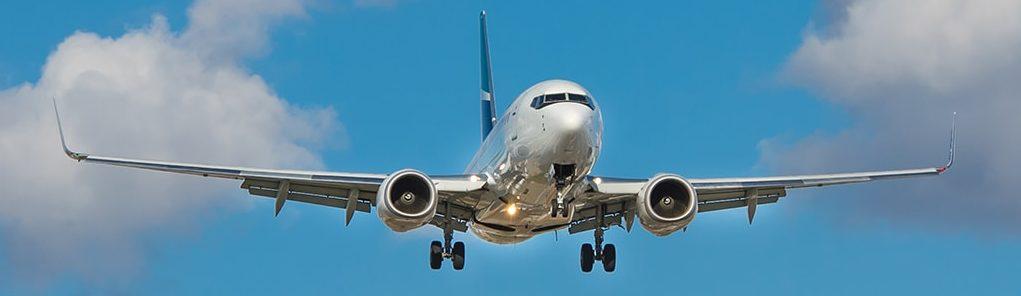 En cas d'AOG, testez nos solutions wet-lease ou ACMI | Skylark Aviation Expert