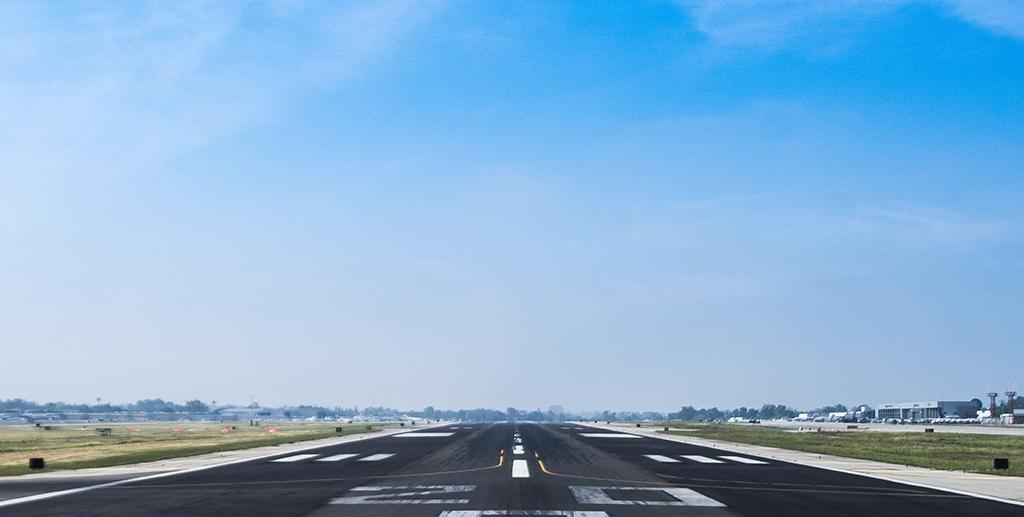 Gestion de projet Marketing transport aérien | Conseil en stratégie pour le secteur aérien | Skylark Aviation Expert