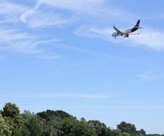 Affréter un avion : Optimiser vos déplacements et réduire vos émissions