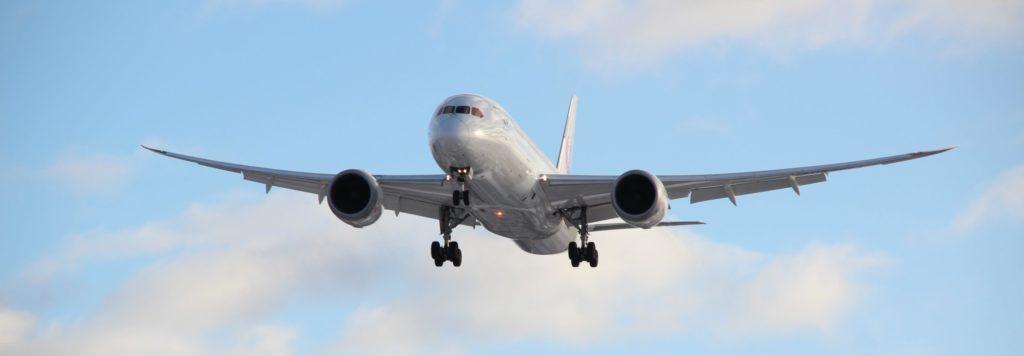 Affréter un avion | Location de jet privé | Business Jet Rental | by Skylark Aviation Expert